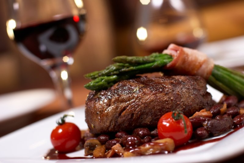 Finding a Great Steak Restaurant